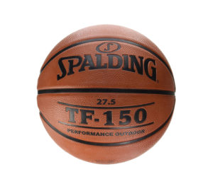 Spalding-NBA-TF-150-Basketball