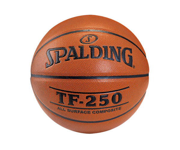 Spalding NBA TF-250 Basketball