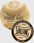 old-baseball-ball
